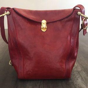 MARINO ORLANDI| 🇨🇮italian bag